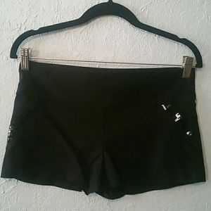 Wet Seal size Large